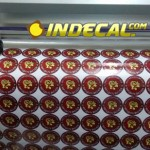 indecal2